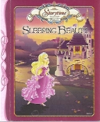 Storytime Collection Princess, Sleeping Beauty by MGA.