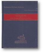 Textbook of Military Medicine, Medical Aspects of Chemical and Biological Warfare, 1997