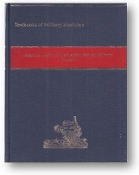 Textbook of Military Medicine, Medical Aspects of Harsh Environments, Vol. 1, 2001