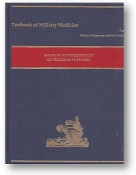 Textbook of Military Medicine, Medical Consequences of Nuclear Warfare, 1999