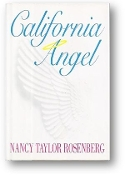 California Angel by Nancy Taylor Rosenberg, 1995