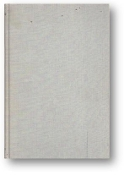 Colloid Chemistry, 3rd. Ed., by A. Sheludko, D.Sc., 1966