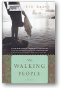 The Walking People, a Novel by Mary Beth Keane, 2009