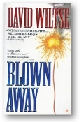 Blown Away by David Wiltse, 1997