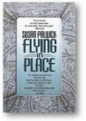 Flying in Place by Susan Palwick, 1992