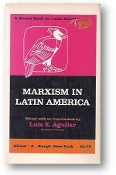 Marxism in America by Luis E. Aguilar, 1968
