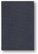 American Society for Testing and Materials (ASTM) Proceedings, Committee Report, Vol. 57, 1957