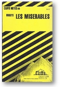 Cliffs Notes, Hugo's Les Miserables, 1991
