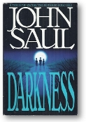 Darkness by John Saul, 1991