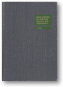 Encyclopedia of Polymer Science and Technology, Vol. 2, 1967