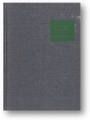 Encyclopedia of Polymer Science and Technology, Vol. 15, 1967