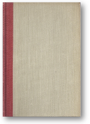 Essays of Ralph Waldo Emerson by BCA, ca. 1940's