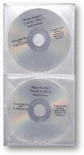 Fokus Deutsch, Volume 1, Disc 1 and Volume 1, Disc 2, 2004