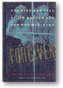 Forgiven by Charles E. Shepard, 1989