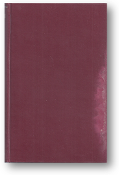 Hydrogen Ions, their determination and importance in pure and industrial chemistry, Vol. 1, 4th Ed., by Hubert T.S. Britton, 1956