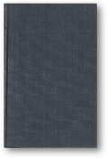 Linear Programming and Extensions by George B. Dantzig, 1966
