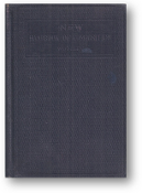 New Handbook of Composition by Edwin C. Woolley, Ph.D, 1926
